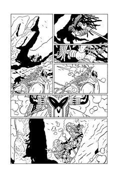 Head Lopper #3 Page 20