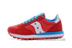 http://www.jordan2u.com/saucony-jazz-o-grey-red-kicks-deals-official-website-women-yng7t.html SAUCONY JAZZ O GREY RED KICKS DEALS OFFICIAL WEBSITE WOMEN YNG7T Only 77.72€ , Free Shipping!