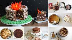 cake-fire-pit.jpg 746×423 pixels