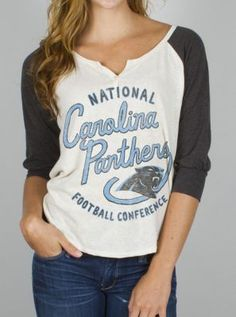 1000+ images about Carolina Panthers Women Fashion on Pinterest ...