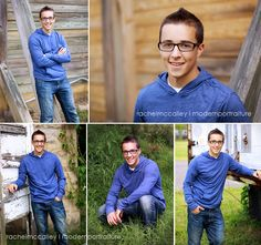 Page not found - Rachel McCalley Photography Senior Boy Poses, Senior Photography Poses, Photography Poses For Men, Portrait Poses, Senior Portraits, Portrait Photographers, Portrait Ideas, Male Portraits, Male Models Poses