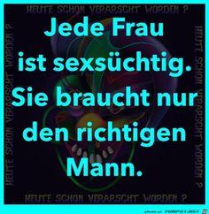 Bildergebnis Für Spruch Blasen Lustig Pinterest Sex Quotes