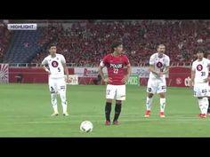 Urawa Red Diamonds vs Vissel Kobe - http://www.footballreplay.net/football/2016/09/04/urawa-red-diamonds-vs-vissel-kobe/