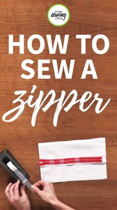100 Brilliant Projects to Upcycle Leftover Fabric Scraps - Enterson Easy Sewing Projects, Sewing Projects For Beginners, Sewing Hacks, Sewing Tutorials, Sewing Crafts, Sewing Tips, Sewing Ideas, Sewing Lessons, Serger Sewing