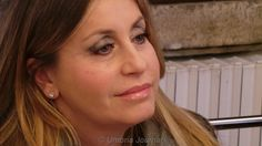 Catia Polidori presenta una interrogazione al ministro su chiusura uffici postali