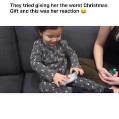 Lmfao (via:👉 Informations About Trending Memes Page ( Cute Funny Babies, Funny Cute, Hilarious, Funny Baby Memes, Funny Video Memes, Cute Baby Videos, Cute Stories, Funny Clips, Cute Gif