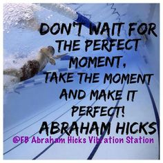 Click the Pin for Awesome Topics on Law Of Attraction Abraham Hicks …