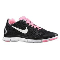 nike air max iv tl - Thousands of ideas about Basket Fitness Femme on Pinterest