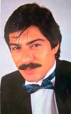 Yılmaz Zafer (d. 24 Eylül 1956, ö. 9 Kasım 1995, İstanbul), Türk tiyatro ve sinema sanatçısı.