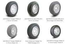 Family owned and operated, Boar Wheel Company has over 90 years combined experience in the tire/wheel industry. Discover why our trailer wheels are not just safer, but better! Trailer Sales, Trailers For Sale, Horse Magazine, 5th Wheels, Horses, Horse