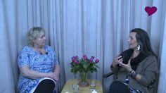 Andra delen om Astrologi med Agneta Oreheim nu på LifeTV Sweden www.lifetv.nu