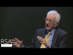 Happiness: New Lessons - Will gross national well-being ever rival GDP as a measure of progress? Richard Layard and Andrew Marr debate the next phase of the happiness agenda.