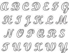Image result for abecedarios patchwork pinterest