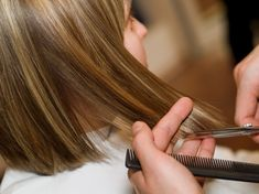 How To Grow Out Your Hair Even Faster