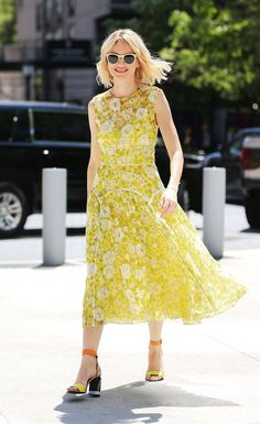 The Best Summer Dresses Under $100