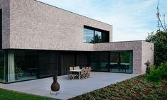 oh_architecten_leuve