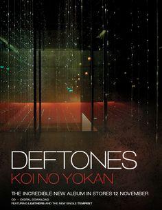 1000 ideas about koi no yokan on pinterest words love for Koi no yokan