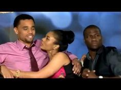 Kevin Hart funny interview 2013 - YouTube