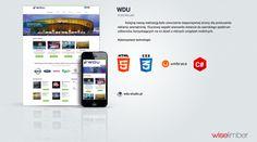 WDU - Studio