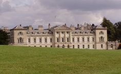Great British Houses: Woburn Abbey – Everything You Need to Know About Woburn Abbey  The west front of Woburn Abbey General information Type	Stately home Location	Woburn, Bedfordshire Country	England Coordinates	51.9831°N 0.5968°W Owner	Duke of Bedford