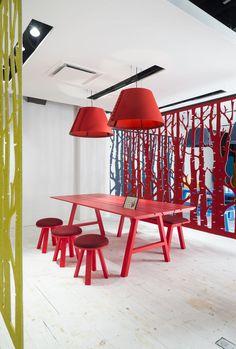 Christine Buzzi Interior Design - Google-Suche
