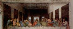 visitare il cenacolo di Leonardo da Vinci è un' esperienza davvero da non perdere se si è a Milano per una visita. L'articolo Visite guidate al Cenacolo Vinciano, per vivere emozioni indimenticabili sembra essere il primo su EsploraMi.it.