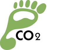 Metal Constructions to Eliminate Carbon Footprints