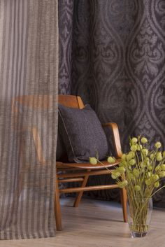 Artisan Linen Collection, from Svenmill Ltd Textiles, Linens, Accent Chairs, Artisan, Fabric, Furniture, Collection, Home Decor, Upholstered Chairs