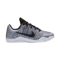 0597d632eb Kobe Bryant, Foot Locker, Volleyball, Nike Free, Sneakers Nike, Nike  Tennis, Nike Basketball Shoes, Volleyball Sayings