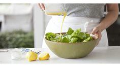 Thanksgiving Salads - Paula Deen Network