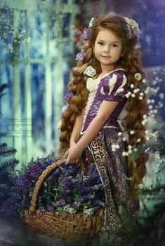 Beautiful Children, Beautiful Babies, Girls Dp, Little Girls, Cute Kids, Cute Babies, Foto Art, Young Models, Baby Kind
