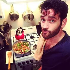 Cooking to dinner to have the strength to live-tweet #ChicagoMed with y'all. Who's ready?! Chicago Med, Chicago Fire, Tommy Merlyn, Colin Donnell, Live Tweet, Jesus Christ Superstar, Chicago Shows, John Denver, Jersey Boys