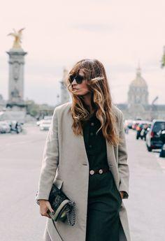 les 5 prceptes beaut de la parisienne selon caroline de maigret conseil skincare