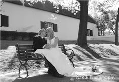 Find your wedding photography inspiration - www.nandiphotography.com Wedding Photography Inspiration, Wedding Photos, Couple Photos, Couples, Marriage Pictures, Couple Shots, Couple Photography, Couple, Wedding Photography
