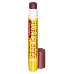 THE BEST LIP PRIMER/LIP GLOSS/LIPSTICKISH THINGEE ON THE GO.  ALL FOR $5.  CAN'T BEAT IT.