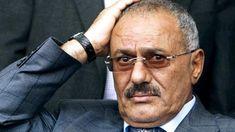 #موسوعة_اليمن_الإخبارية l كاتب يمني شهير يكشف عن الضربة العسكرية القادمة التي ستقصم ظهر المخلوع صالح؟!