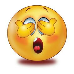 Animated Emoticons, Funny Emoticons, Smileys, Wütendes Emoji, Emoji Love, Emoji Images, Emoji Pictures, Cute Emoji Wallpaper, Cute Disney Wallpaper
