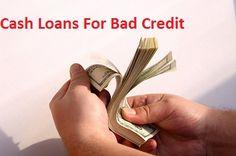 https://www.smartpaydayonline.com/quick-instant-cash-loans-online.html  Cash Payday Loans,  Cash Loans,Fast Cash Loans,Quick Cash Loans,Cash Loan,Cash Loans Online,Cash Loans For Bad Credit,Instant Cash Loans,Online Cash Loans,Cash Loans Now,Easy Cash Loans