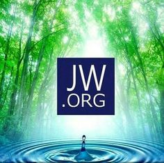 Jw.org Wallpaper 1000+ images about jw:org wallpaper on pinterest jehovah ...