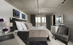 Interior Design Ideas For The Bedroom That You Always Wanted 7