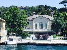 Ein Traum Haus
