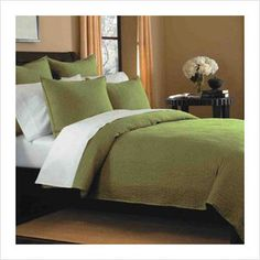 1000 Images About Bedding On Pinterest Green Bedding