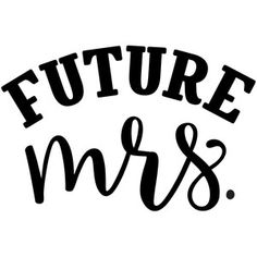 This design is intended to be cut with an electronic cutting machine. Vinyl Crafts, Vinyl Projects, Engagement Quotes, Cricut Wedding, Vinyl Shirts, Silhouette Design, Silhouette Cameo, Cricut Creations, Cricut Vinyl