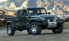 Jeep-Wrangler-Pickup-Gladiator-Concept