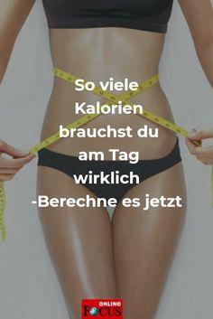 #kalorien #zählen #kalorienverbrauch #energie #abnehmen #gesund #fit #gewichtsverlust #sport #gym #glücklich #loosingweight #weightloss