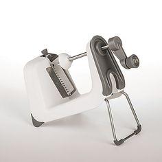 PL8® Professional Spiralizer