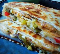 http://www.hispanickitchen.com/profiles/blogs/sincronizadas-double-stacked-quesadillas