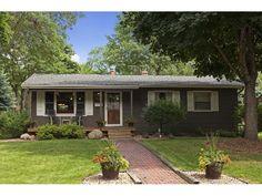 403 Brick Street S, Stillwater, MN 55082 - MLS#: 4514188
