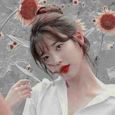 Kpop Aesthetic, Aesthetic Girl, Image Editing, Photo Editing, Girl Themes, Sulli, Kim Jennie, Matching Icons, Kpop Groups