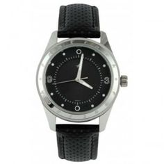Buy Fastrack 6057SL02 Ladies Watch in India online. Free Shipping in India. Latest Fastrack 6057SL02 Ladies Watch at best prices in India.